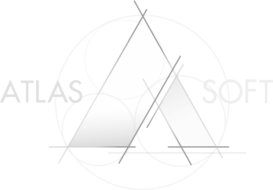Atlas Soft